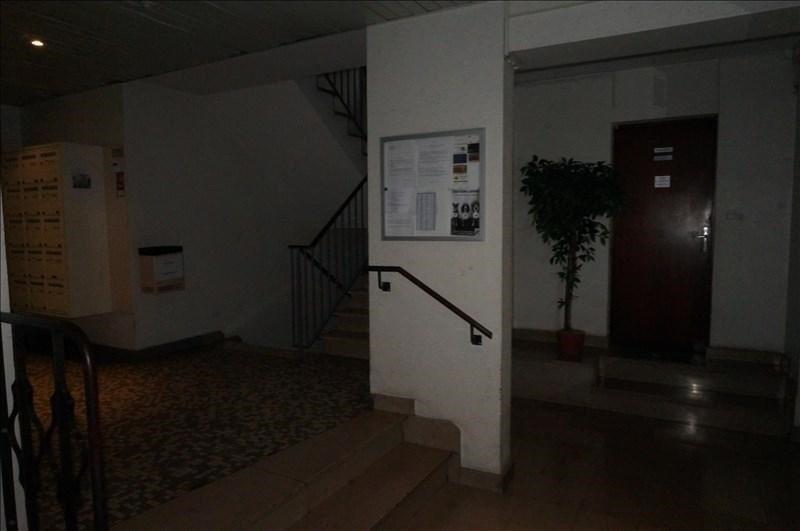 Vente appartement Toulouse 99500€ - Photo 8