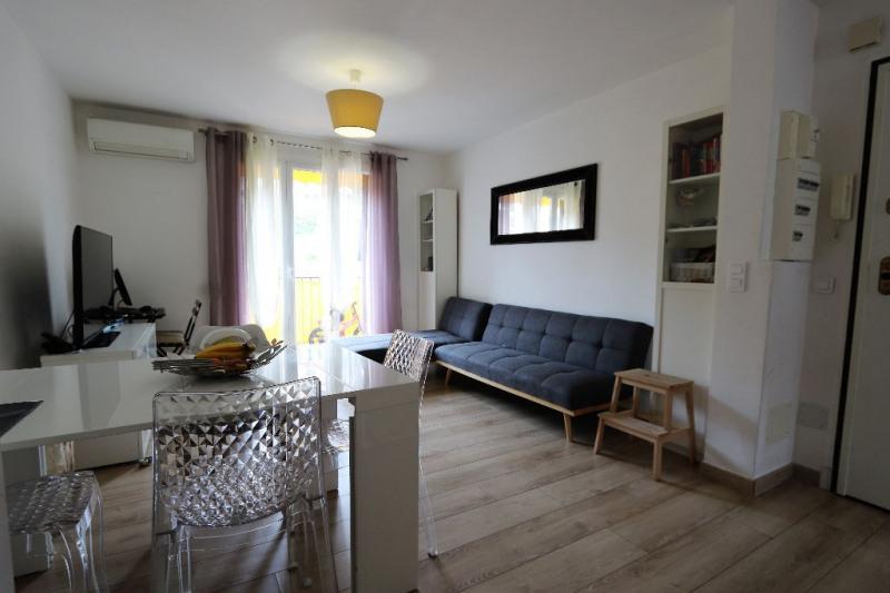 Vente appartement Villefranche sur mer 259350€ - Photo 4