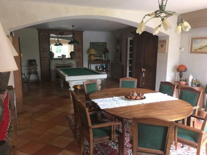 Vente de prestige maison / villa Meschers sur gironde 722800€ - Photo 9