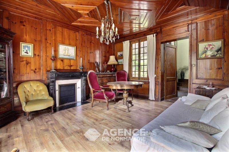 Sale house / villa Montreuil-l'argille 112000€ - Picture 6