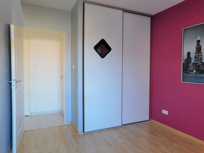 Vente appartement Erstein 133750€ - Photo 6