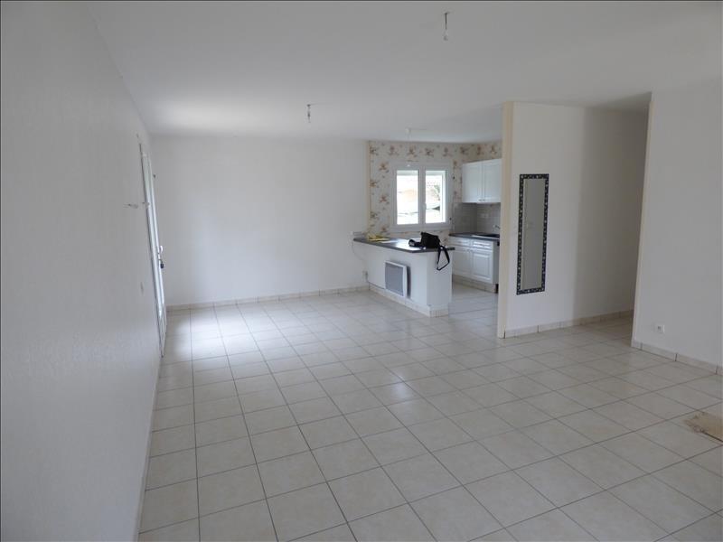 Vente maison / villa Vaux sur mer 283500€ - Photo 2