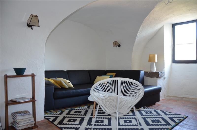 Vente maison / villa Ruoms 430000€ - Photo 19