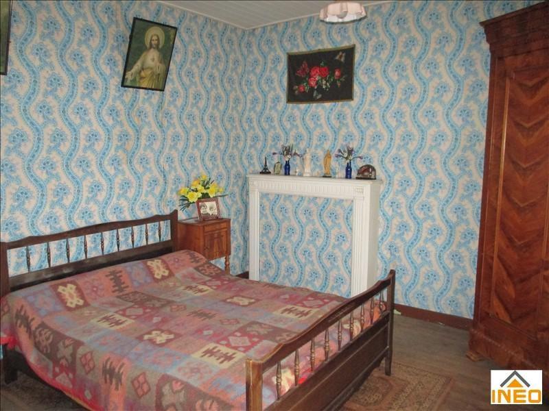 Vente maison / villa Irodouer 85000€ - Photo 3