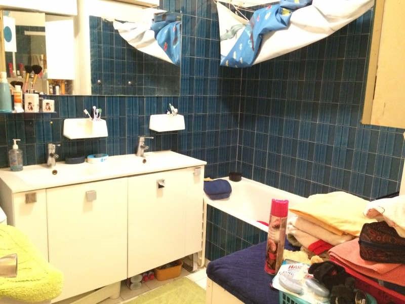 Vente appartement Paris 14ème 715000€ - Photo 3