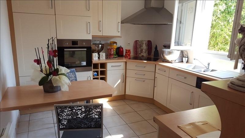 Vente maison / villa Margny les compiegne 265000€ - Photo 3