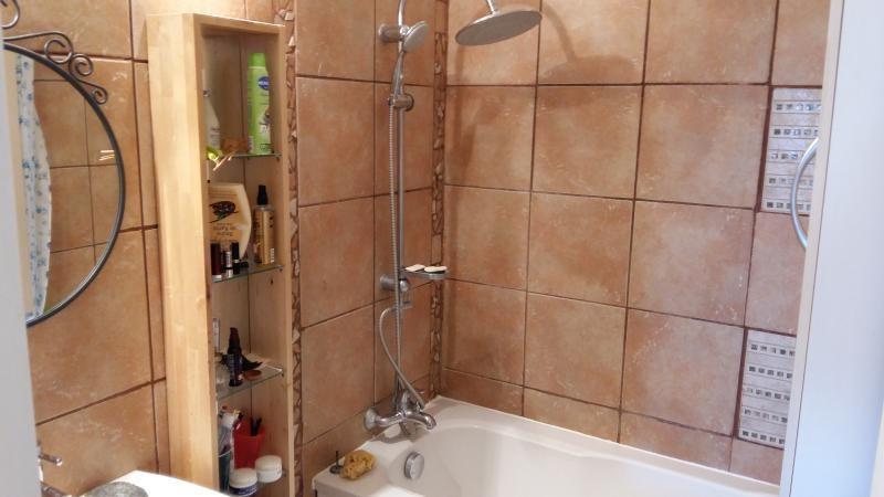 Vente appartement Grigny 84000€ - Photo 6