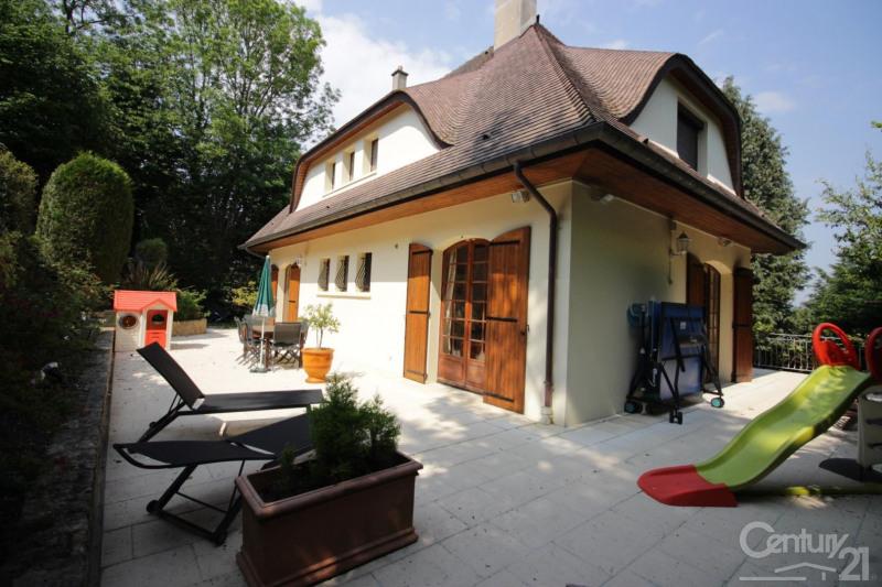 出售 住宅/别墅 St arnoult 500000€ - 照片 7