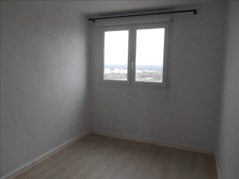 Location appartement Troyes 669€ CC - Photo 9