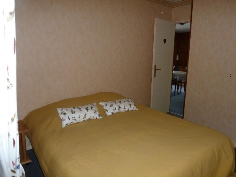 Sale apartment Chamonix mont blanc 288000€ - Picture 5