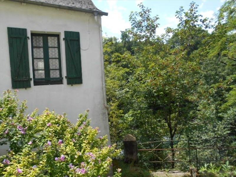 Sale house / villa Oloron ste marie 150000€ - Picture 3
