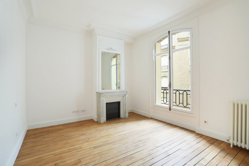 Престижная продажа квартирa Paris 4ème 4000000€ - Фото 8