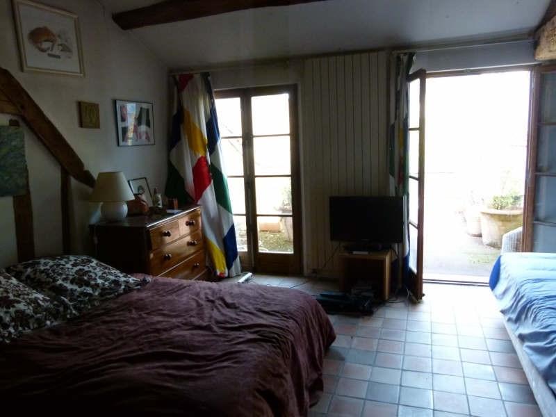 Vente maison / villa Montfort l amaury 367500€ - Photo 9