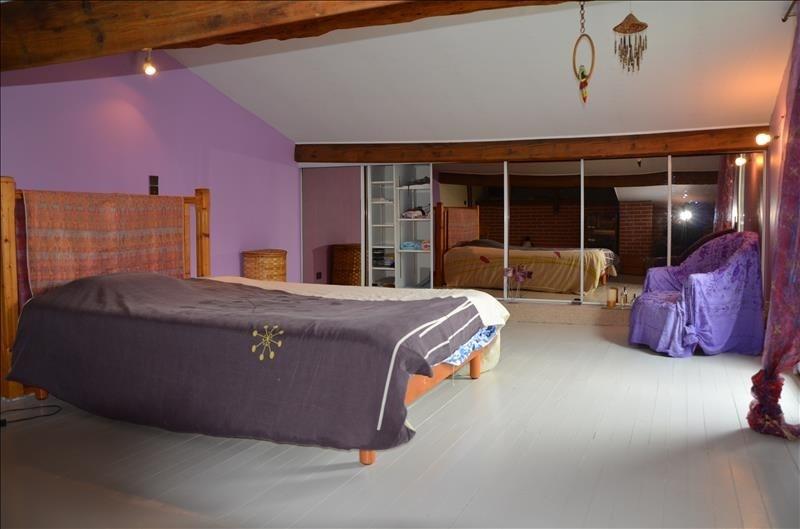 Vente maison / villa Toulouse 398000€ - Photo 3