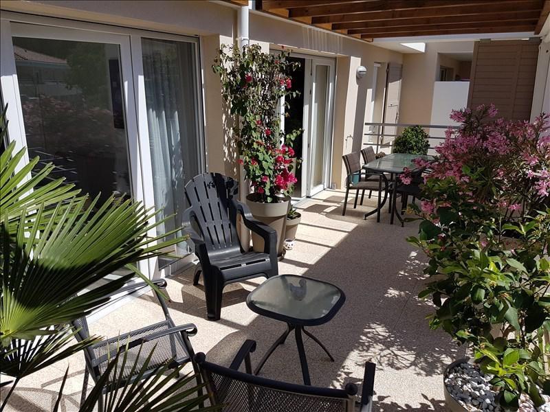Vente de prestige appartement Bandol 559000€ - Photo 3