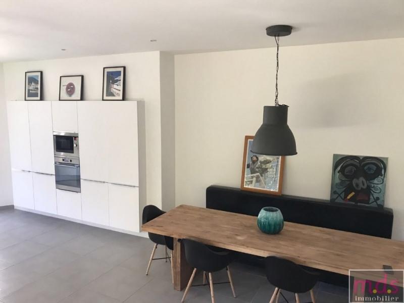 Vente de prestige maison / villa Rouffiac-tolosan 785000€ - Photo 11
