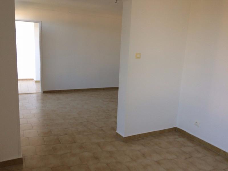 Vente appartement Ajaccio 139500€ - Photo 4