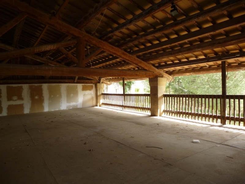 Rental empty room/storage Vauvert 2000€ HT/HC - Picture 11