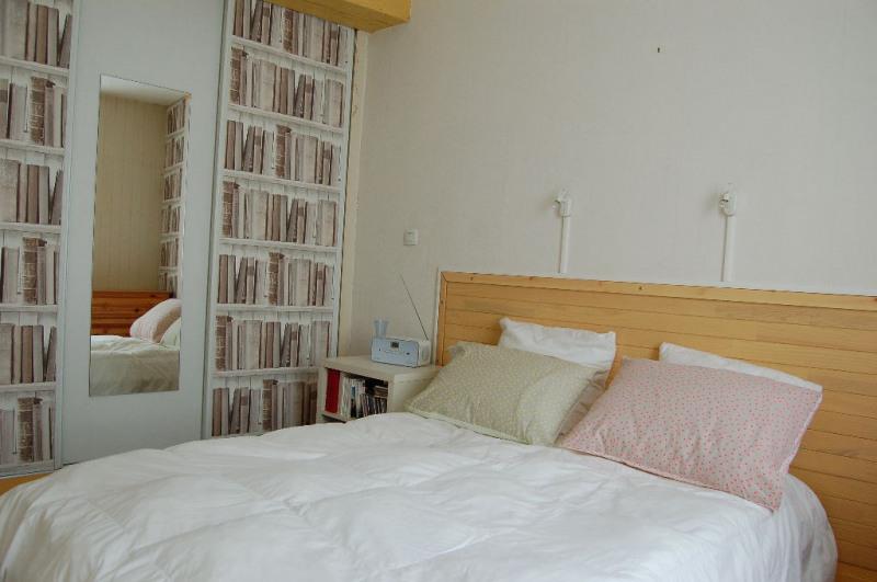 Vente appartement La rochelle 229000€ - Photo 10