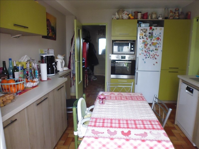 Vente maison / villa Poitiers 183 750€ - Photo 4