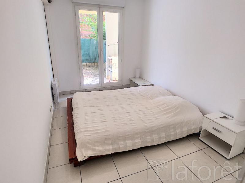 Location appartement Beausoleil 1077€ CC - Photo 3