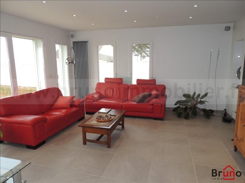 Deluxe sale house / villa Le crotoy  - Picture 13