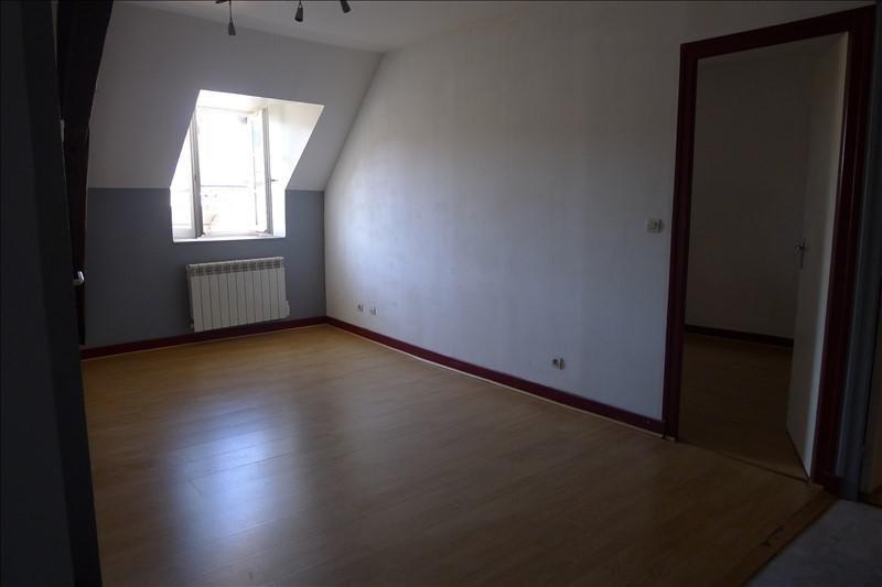 Verkauf wohnung Orleans 96000€ - Fotografie 6