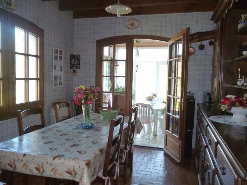 Vente maison / villa Saint vincent de tyrosse 273000€ - Photo 3
