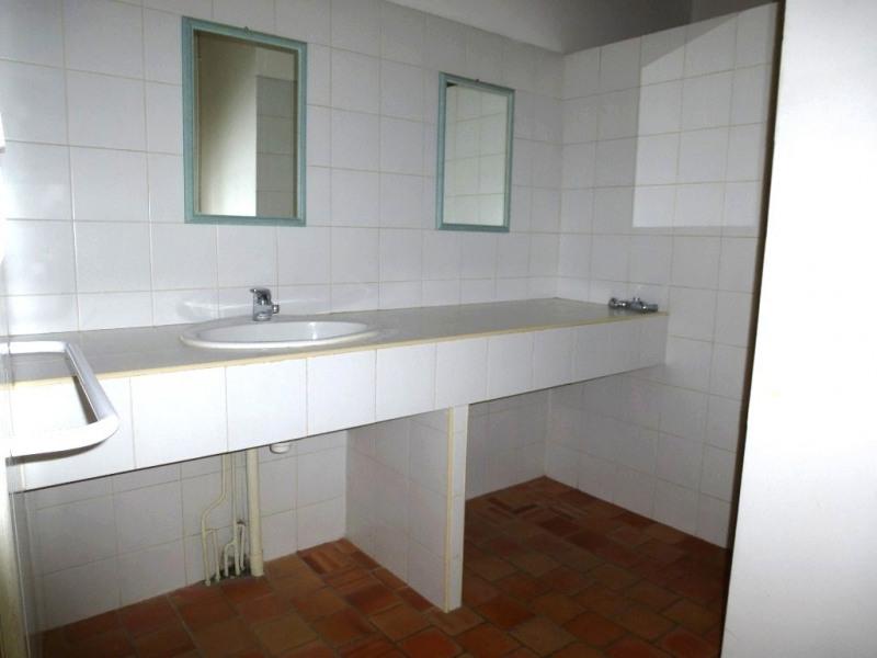 Location appartement Saint-maurice-d'ardèche 702€ CC - Photo 12