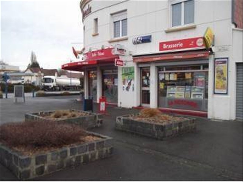Vente fonds de commerce boutique Beautor 210 000€ - Photo 1