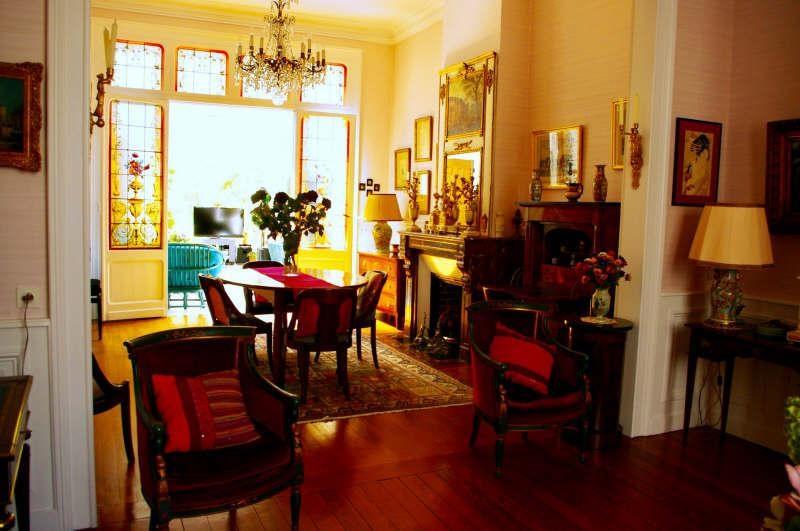 Verkauf von luxusobjekt haus Arras 450000€ - Fotografie 3