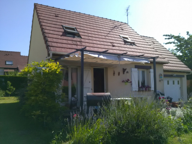 Sale house / villa Caen sud 10 mns 160 900€ - Picture 1
