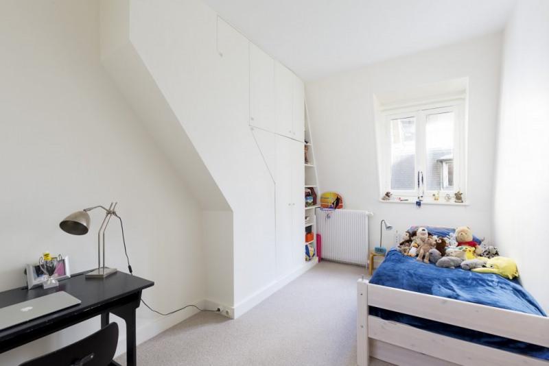 Престижная продажа дом Neuilly-sur-seine 3780000€ - Фото 20