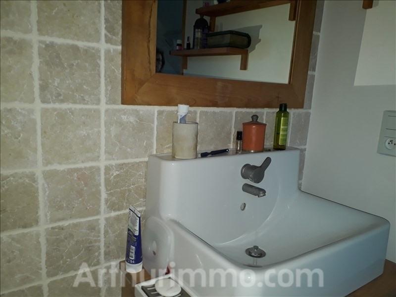 Vente maison / villa Belz 425990€ - Photo 6