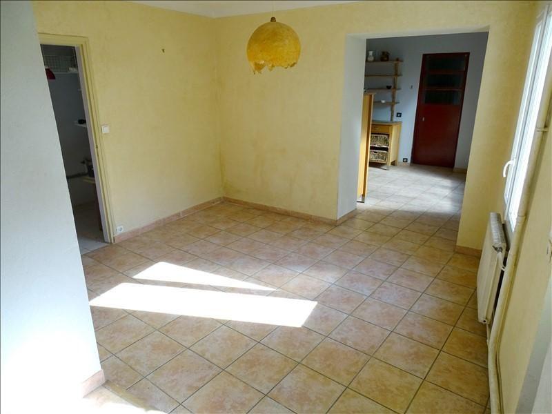 Revenda casa Herblay 329000€ - Fotografia 4