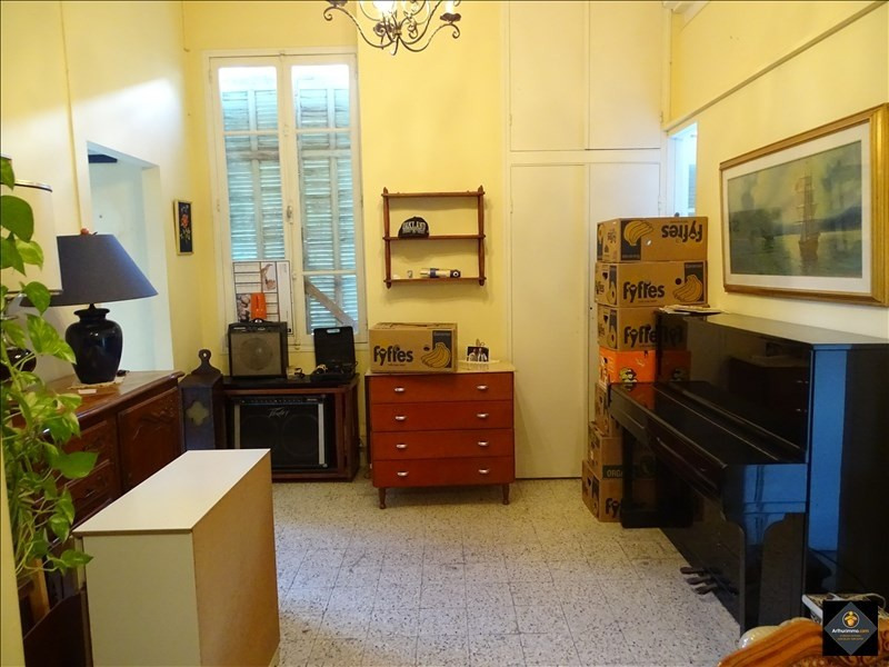 Vente appartement Nice 174 000€ - Photo 3