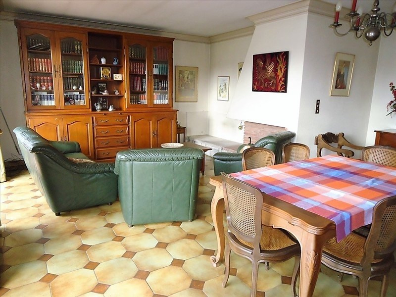 Sale house / villa Albi 237 000€ - Picture 4