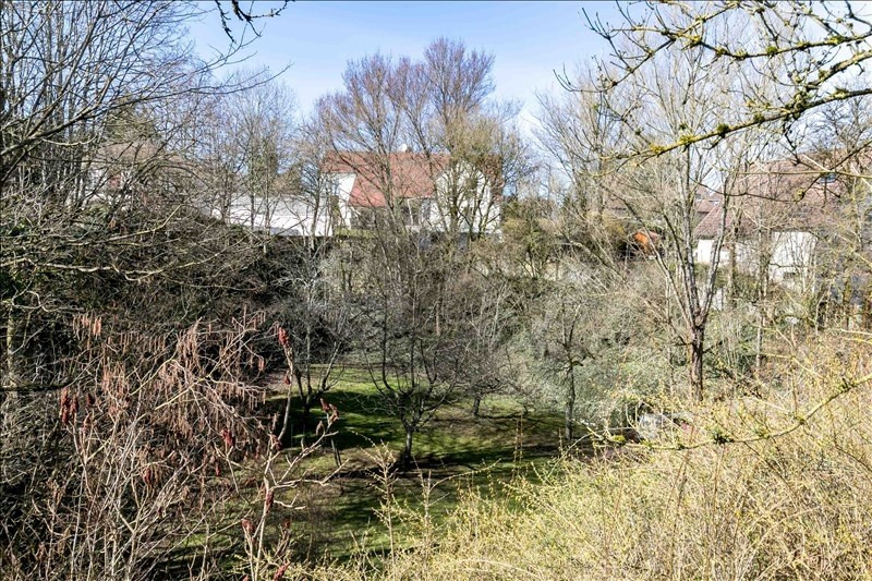 Vente maison / villa Besancon 229 000€ - Photo 9