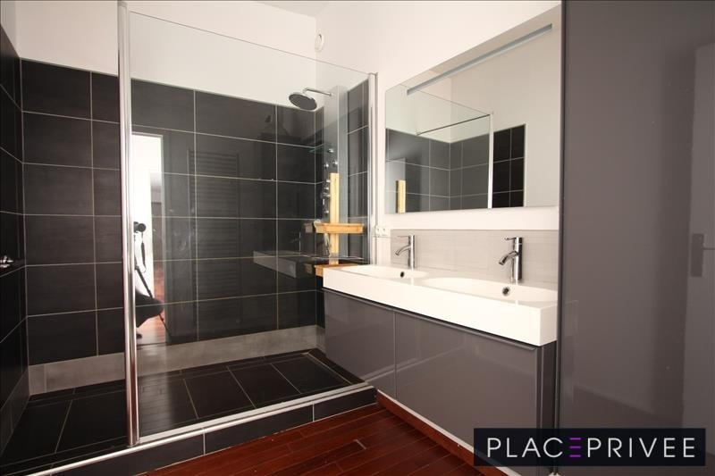 Vente appartement Nancy 275000€ - Photo 10
