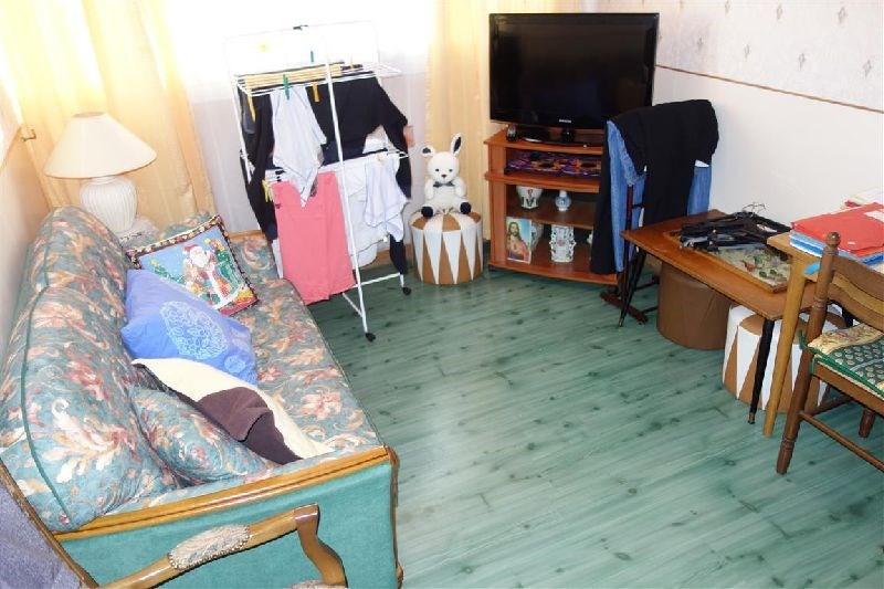 Vente appartement St michel sur orge 139000€ - Photo 3