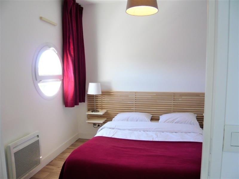 Vendita appartamento Pau 72000€ - Fotografia 4