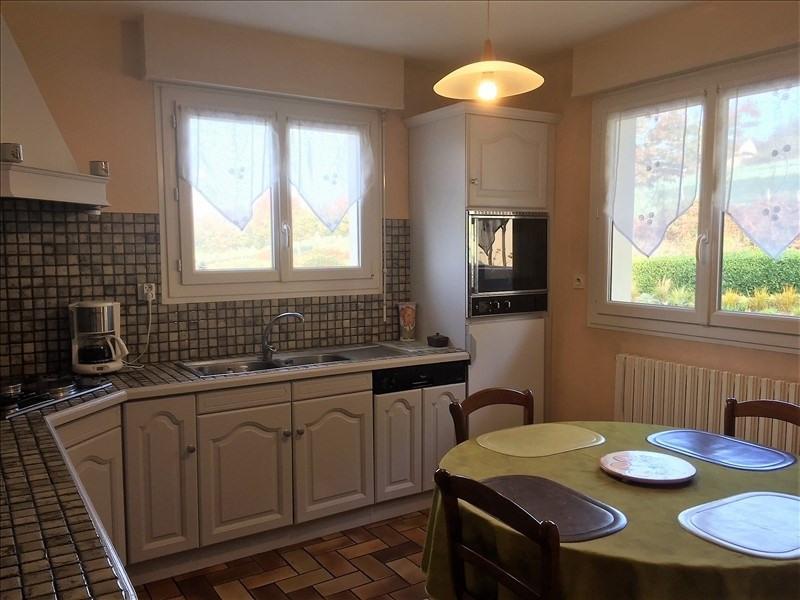 Vente maison / villa Saint thurien 184080€ - Photo 3