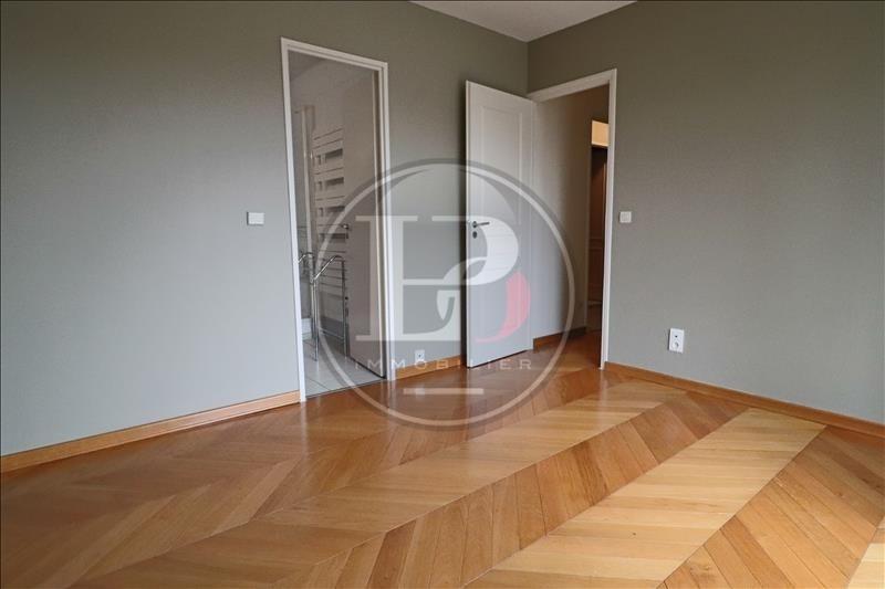 Vente maison / villa Fourqueux 750000€ - Photo 12