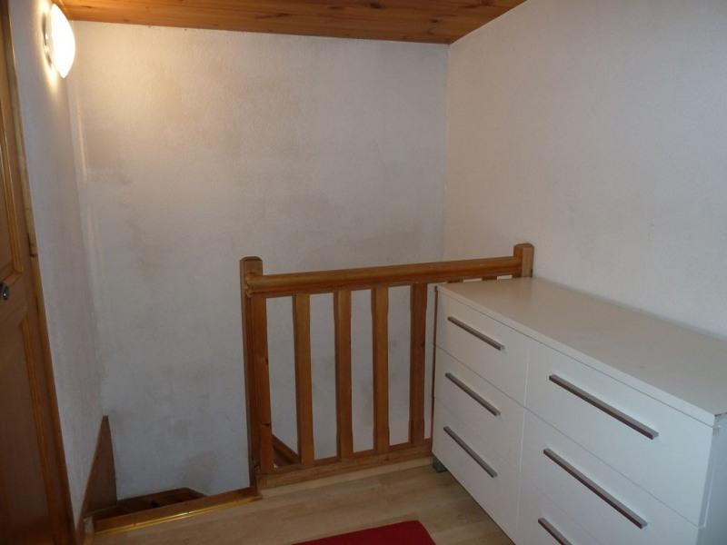 Sale apartment Chamonix mont blanc 239000€ - Picture 6