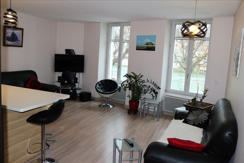 Vente maison / villa Seyssel 230000€ - Photo 1