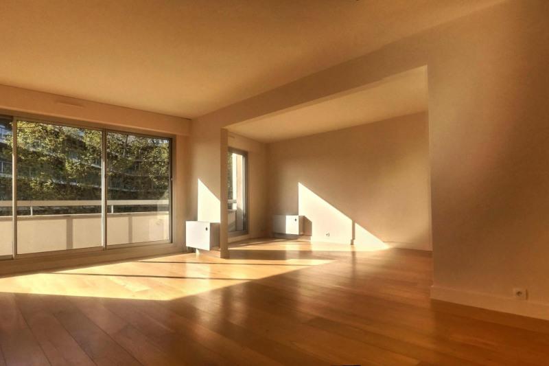 Location appartement Neuilly-sur-seine 3500€ CC - Photo 2