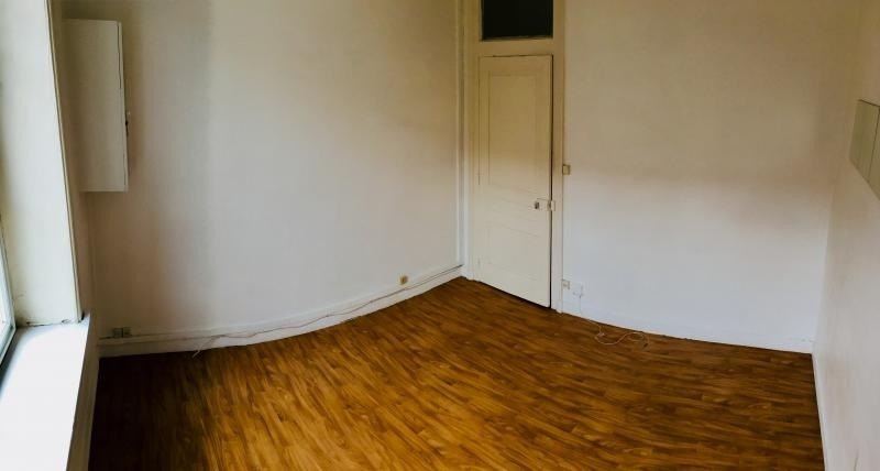 Location appartement Ecully 557€ CC - Photo 5