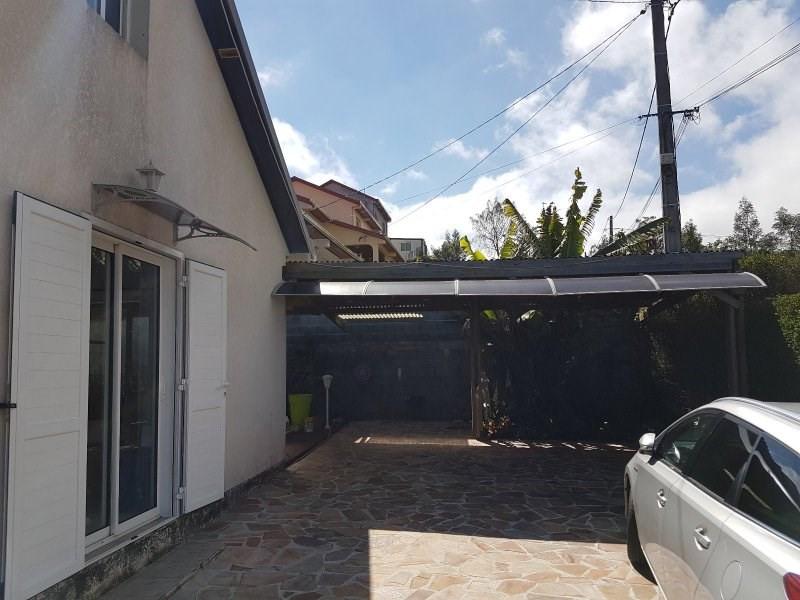 Rental house / villa La plaine des cafres 800€ +CH - Picture 3