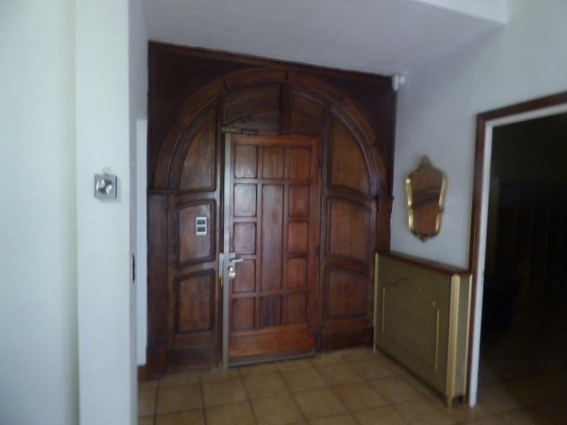 Vente maison / villa Samatan 225000€ - Photo 5
