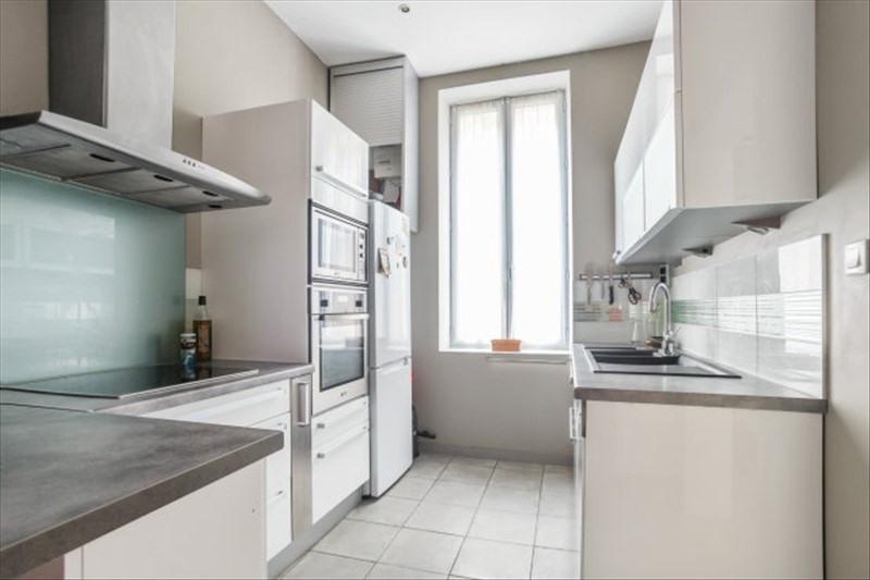 Vente appartement Marseille 5ème 143775€ - Photo 3